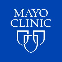 Mayo Foundation for Medical Education and Research (MFMER ... 00740b2ec16
