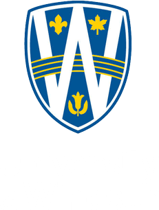 University of Windsor Scholarship programs