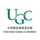 University Grants Committee Scholarship programs