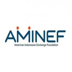 American Indonesian Exchange Foundation Scholarship programs