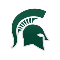 Michigan State University(MSU) Internship programs