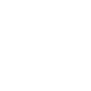 Chinese Academy of Agricultural Sciences (CAAS) Scholarship programs