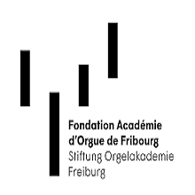 Fribourg Organ Academy Foundation Scholarship programs