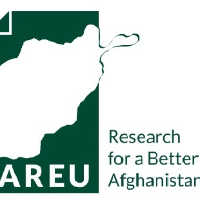 Afghanistan Research and Evaluation Unit (AREU)  Scholarship programs