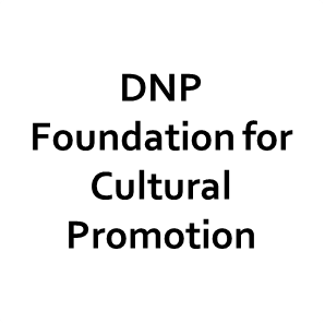 DNP Foundation for Cultural Promotion Scholarship programs
