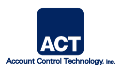 Account Control Technology Foundation (ACT) Scholarship programs