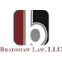 Bradshaw Law LLC Scholarship programs