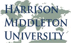 Harrison Middleton University Scholarship programs