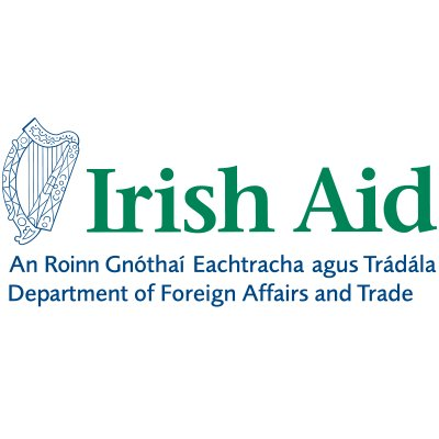 Irish Aid Scholarship programs
