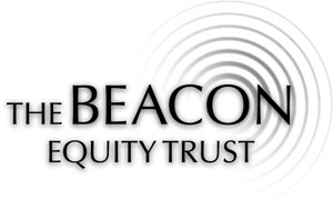 Beacon Equity Trust  Scholarship programs