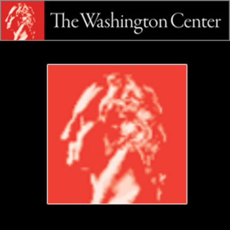 The Washington Center for Internships and Academic Seminars Scholarship programs