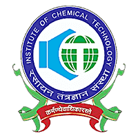 Institute Of Chemical Technology (ICT), Mumbai Internship programs