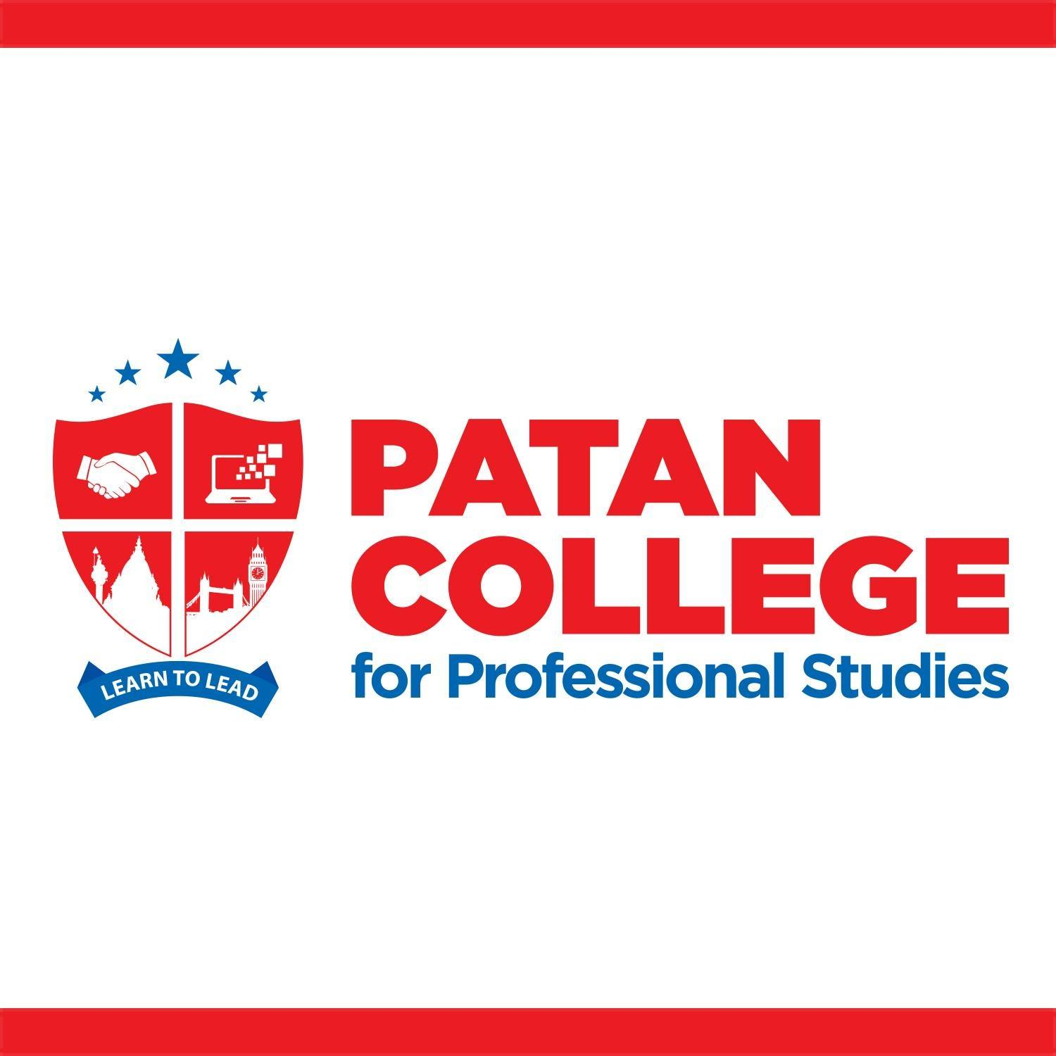 Patan College for Professional Studies Scholarship programs