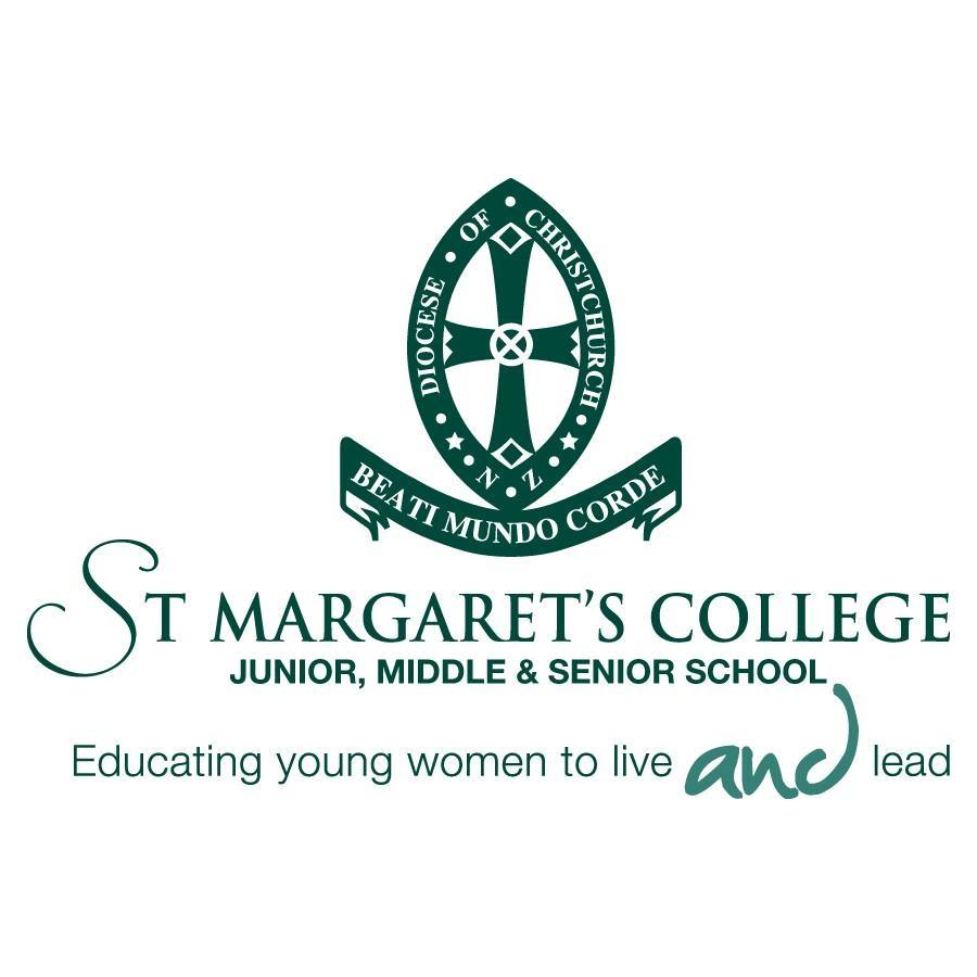 St Margaret's College  Scholarship programs