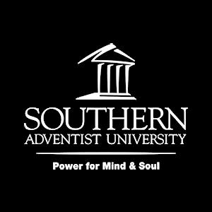 610 Southern Adventist University scholarships 2019-20