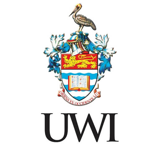 University of the West Indies Scholarship programs