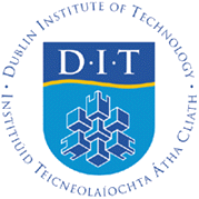 Dublin Institute of Technology (DIT) Scholarship programs