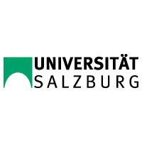 University of Salzburg (Paris Lodron University) Scholarship programs