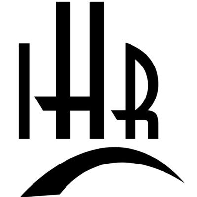 The Institute of Historical Research (IHR)