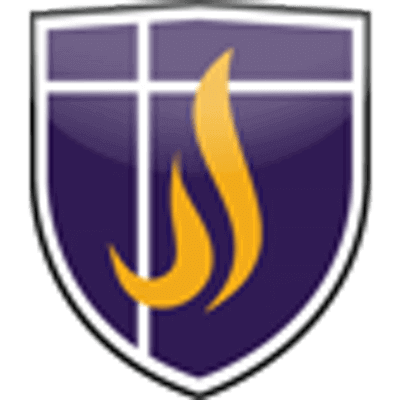 605 Lipscomb University scholarships 2019-20 [Updated