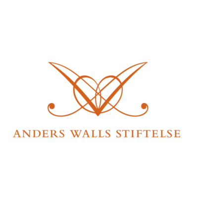 Anders Wall Foundation Scholarship programs