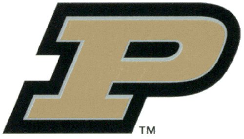 Purdue University Scholarship programs