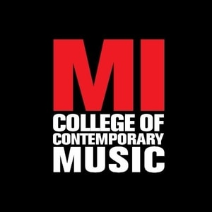 Musicians Institute (MI) Scholarship programs