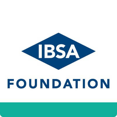 IBSA Foundation Scholarship programs