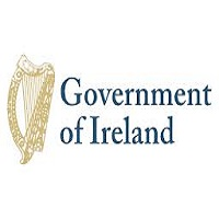 Government of Ireland Scholarship programs