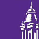 Western Illinois University (WIU) Scholarship programs