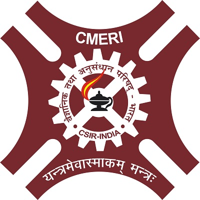 Central Mechanical Engineering Research Institute (CMERI)