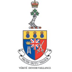 Royal Military College of Canada (RMCC)