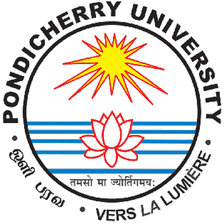 Pondicherry University