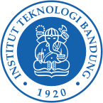 Bandung Institute of Technology Scholarship programs