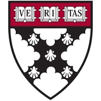 Harvard Business School fees, admission, courses