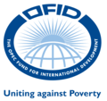 OPEC Fund for International Development (OFID) Scholarship programs