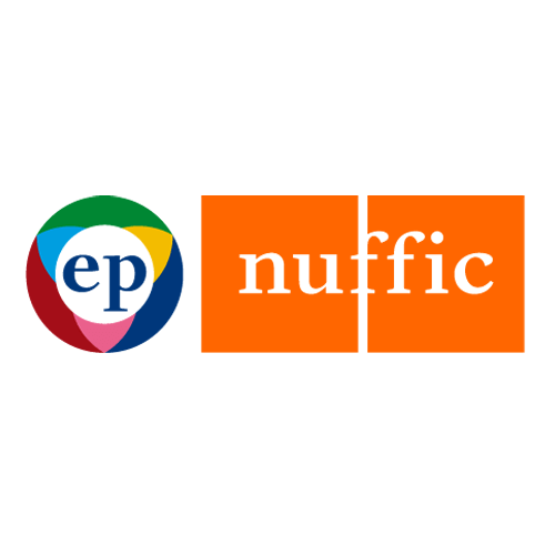Nuffic Scholarship programs
