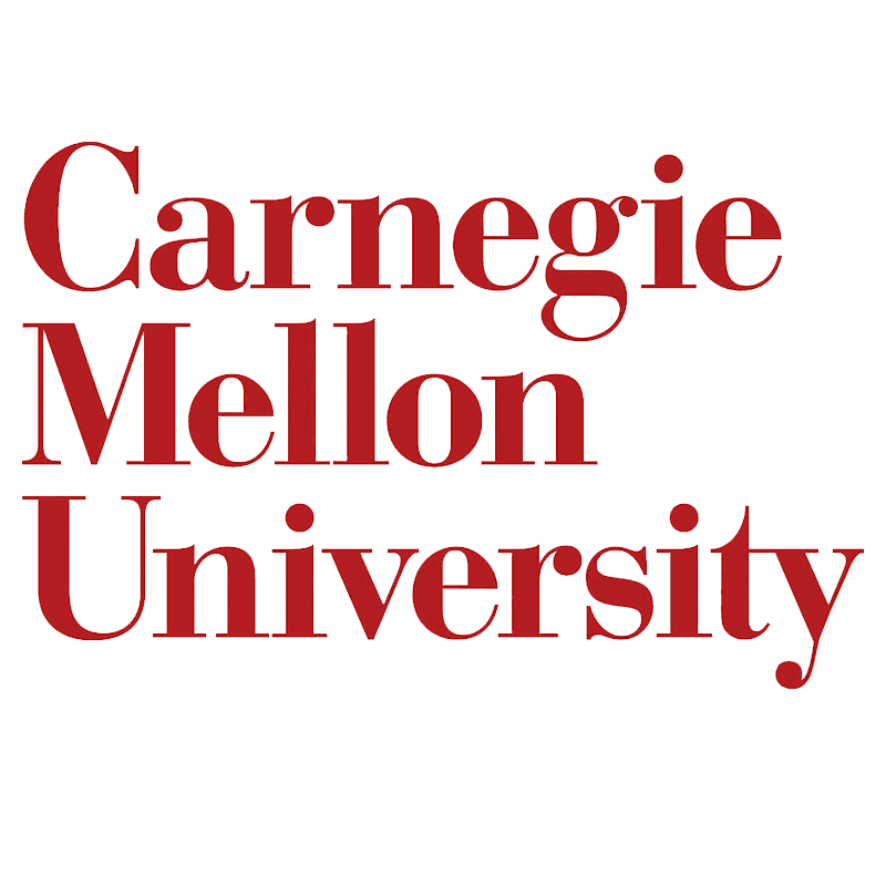 Carnegie Mellon University (CMU)  Scholarship programs