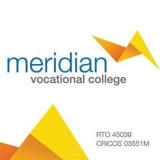 Meridian Vocational College Scholarship programs