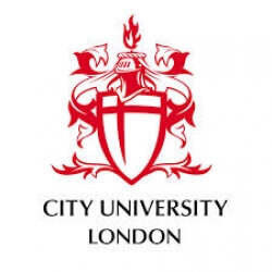 City University London Scholarship programs