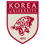 Korea University Scholarship programs