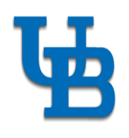 State University of New York at Buffalo (University at Buffalo (UB) or SUNY Buffalo) Scholarship programs