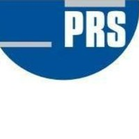 PRS Legislative Research, New Delhi Internship programs