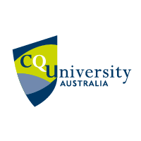 CQ University  Scholarship programs