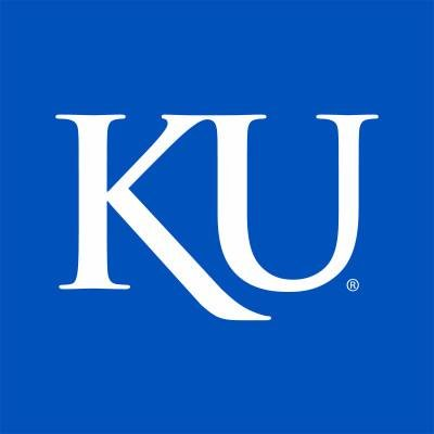 University of Kansas (KU/Kansas) Scholarship programs