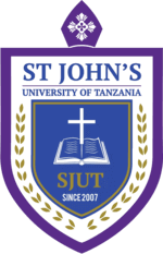 St. John's University of Tanzania