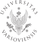 University Of Warsaw Scholarship programs