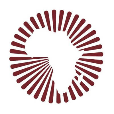 African Institute for Mathematical Sciences (AIMS) Scholarship programs