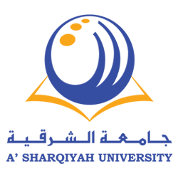 A'Sharqiyah University Scholarship programs