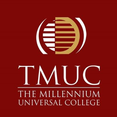 The Millennium Universal College Scholarship programs